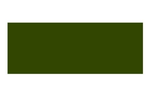 ホルベイン カラージェッソ900ml テールベルト(CG659)