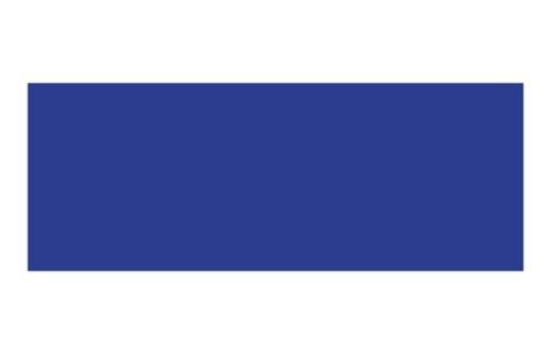 ホルベイン カラージェッソ900ml コバルトブルーヒュー(CG662)