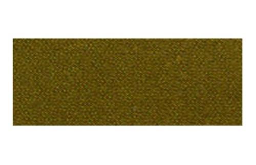 ホルベイン カラージェッソ900ml ブロンズ(CG673)
