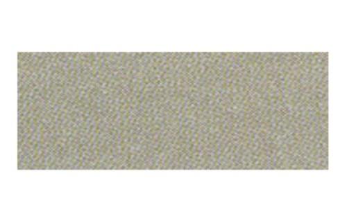 ホルベイン カラージェッソ900ml シルバー(CG674)