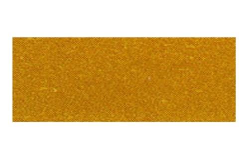 ホルベイン カラージェッソ900ml ゴールド(CG675)