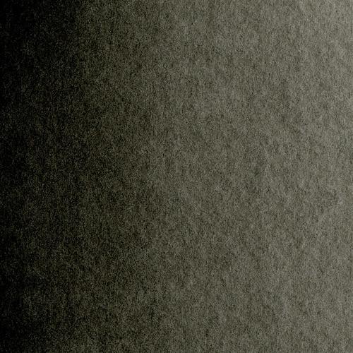 マイメリブルー水彩絵具 12ml 537カーボンブラック