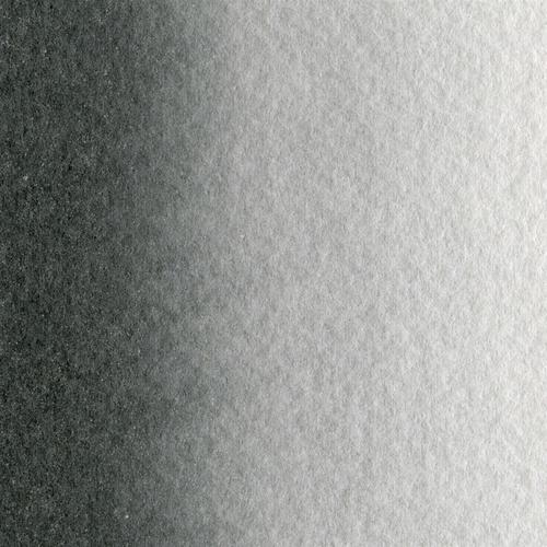 マイメリブルー水彩絵具 12ml 560ニュートラルチント