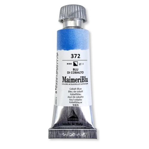 マイメリ ブルー 12ml(チューブ)