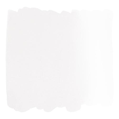 マイメリブルー水彩絵具 12ml 018チタニウムホワイト
