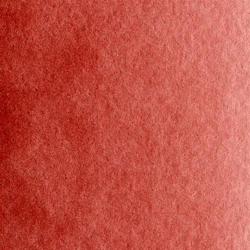 マイメリブルー水彩絵具 12ml 178パーマネントマダ―ディープ