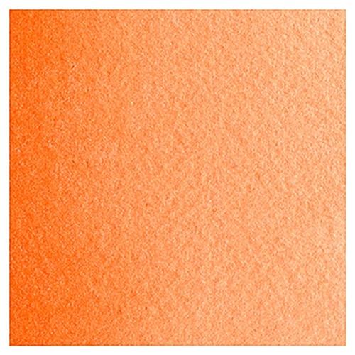 マイメリブルー水彩絵具 12ml 054カドミウムオレンジ