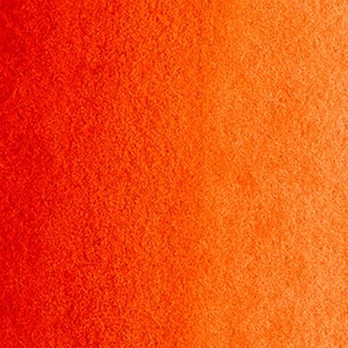 マイメリブルー水彩絵具 12ml 061ピロールオレンジ