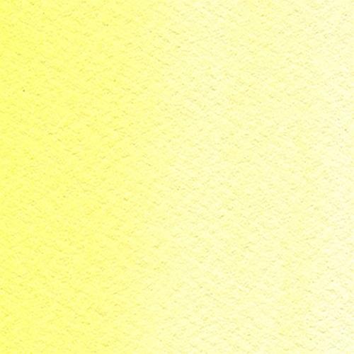 マイメリブルー水彩絵具 12ml 082カドミウムイエローレモン