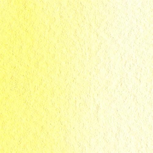 マイメリブルー水彩絵具 12ml 083カドミウムイエローミディアム