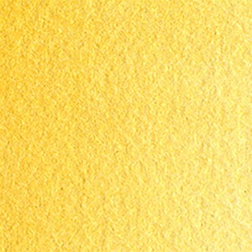 マイメリブルー水彩絵具 12ml 099ネープルスイエローミディアム