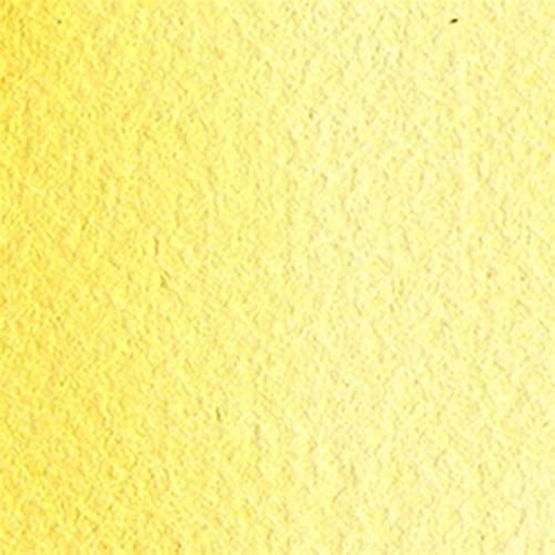 マイメリブルー水彩絵具 12ml 104ネープルスイエロー