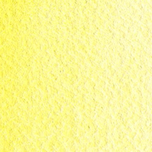 マイメリブルー水彩絵具 12ml 109ニッケルチタネイトイエロー
