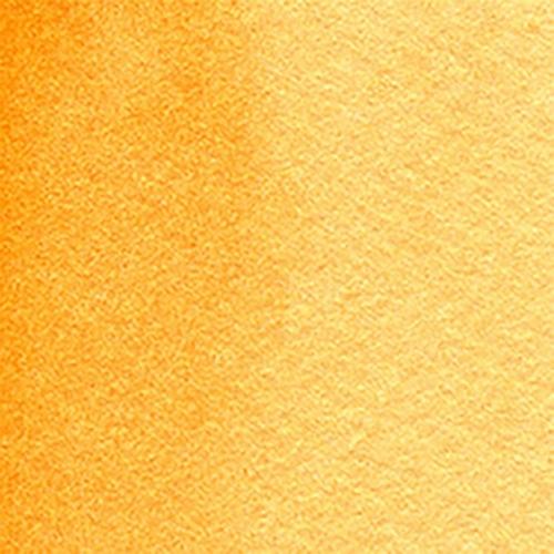 マイメリブルー水彩絵具 12ml 110パーマネントオレンジ