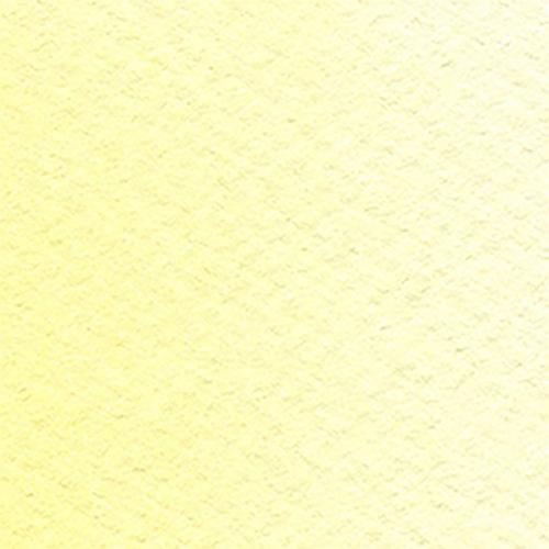 マイメリブルー水彩絵具 12ml 112パーマネントイエローレモン
