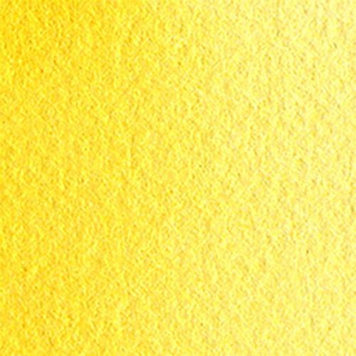 マイメリブルー水彩絵具 12ml 114パーマネントイエローディープ