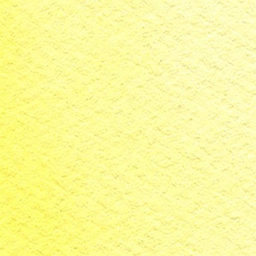 マイメリブルー水彩絵具 12ml 116プライマリーイエロー