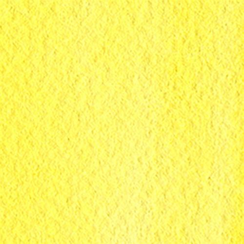 マイメリブルー水彩絵具 12ml 117ゴールデンイエロー