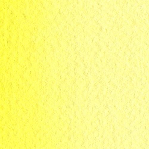 マイメリブルー水彩絵具 12ml 121イエローオーカ―バナジウム
