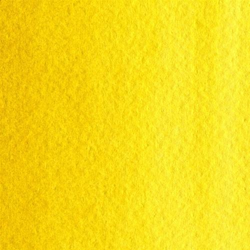 マイメリブルー水彩絵具 12ml 122トランスペアレントイエロー