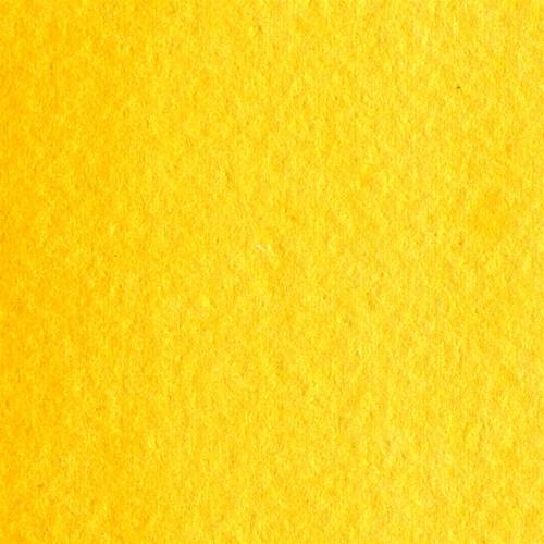 マイメリブルー水彩絵具 12ml 124ガンボージヒュー