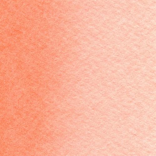 マイメリブルー水彩絵具 12ml 125オレンジレーキ