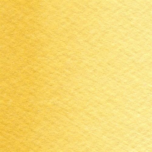 マイメリブルー水彩絵具 12ml 131イエローオーカ―