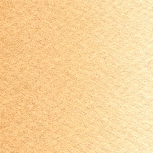 マイメリブルー水彩絵具 12ml 134ゴールデンオーカ―