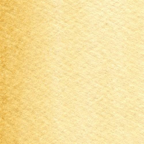 マイメリブルー水彩絵具 12ml 161ローシェンナ