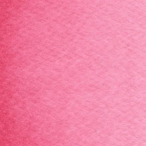マイメリブルー水彩絵具 12ml 167パーマネントカーマイン