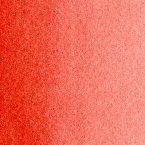 マイメリブルー水彩絵具 12ml 174クリムソンレーキ