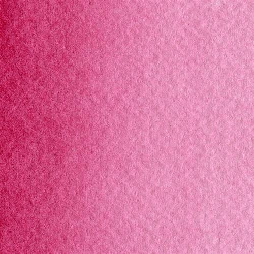 マイメリブルー水彩絵具 12ml 186マジェンダキナクリドン