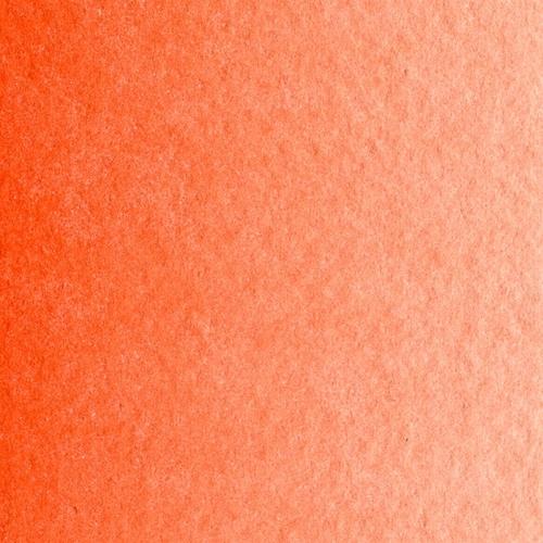 マイメリブルー水彩絵具 12ml 226カドミウムレッドライト