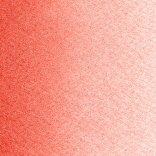 マイメリブルー水彩絵具 12ml 228カドミウムレッドミディアム