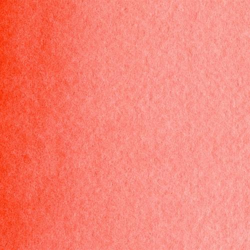 マイメリブルー水彩絵具 12ml 251パーマネントレッドライト