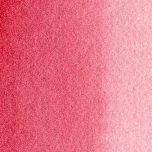 マイメリブルー水彩絵具 12ml 253パーマネントレッドディープ