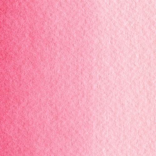 マイメリブルー水彩絵具 12ml 256プライマリーレッドマゼンタ