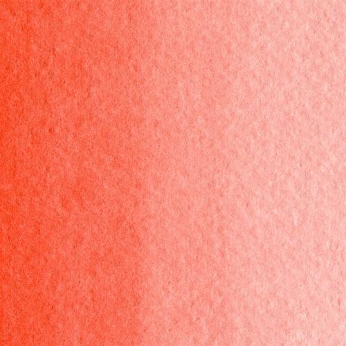 マイメリブルー水彩絵具 12ml 257ピロールレッド