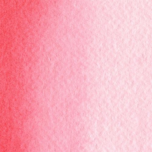マイメリブルー水彩絵具 12ml 258キナクリドンレッド