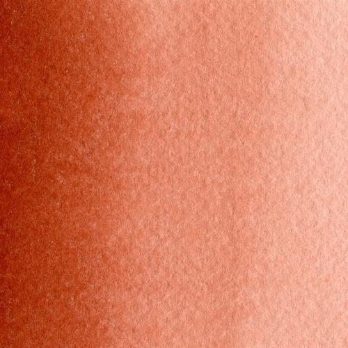マイメリブルー水彩絵具 12ml 262ベネチアンレッド