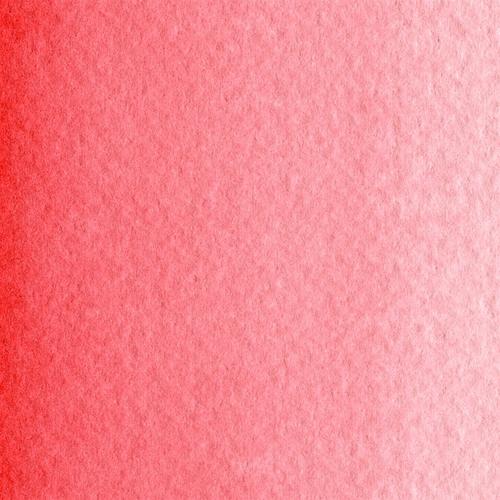 マイメリブルー水彩絵具 12ml 263サンダルレッド