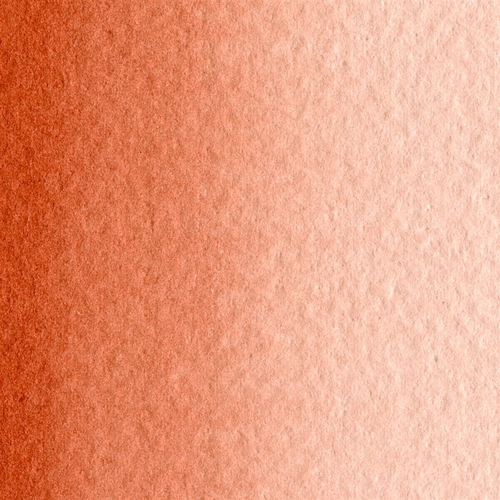 マイメリブルー水彩絵具 12ml 276ポッツォーリアース
