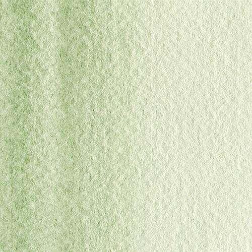 マイメリブルー水彩絵具 12ml 296グリーンアース
