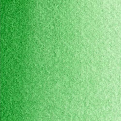 マイメリブルー水彩絵具 12ml 316コバルトグリーンライト