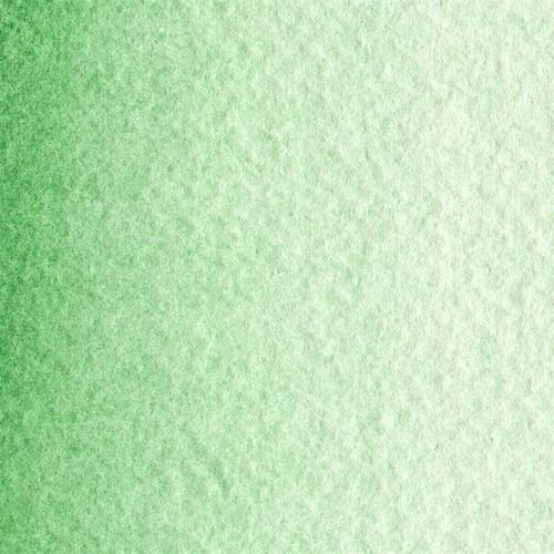 マイメリブルー水彩絵具 12ml 317コバルトグリーンディープ