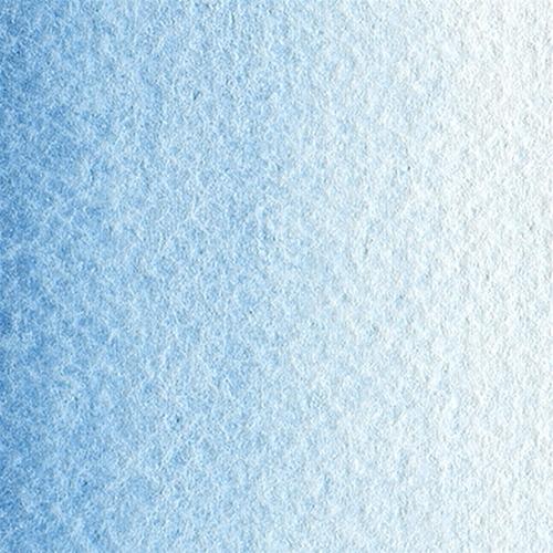 マイメリブルー水彩絵具 12ml 318コバルトグリーンブルー