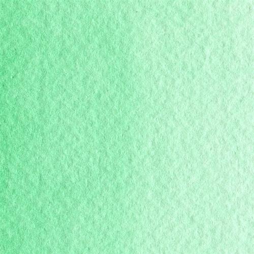 マイメリブルー水彩絵具 12ml 322キュープリクグリーンライト