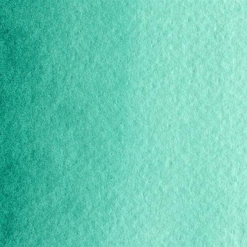 マイメリブルー水彩絵具 12ml 324キュープリクグリーンディープ