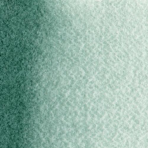 マイメリブルー水彩絵具 12ml 328コバルトグリーン