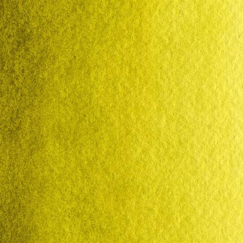 マイメリブルー水彩絵具 12ml 333グリーンゴールド